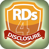 rds4disclosurebadge copy